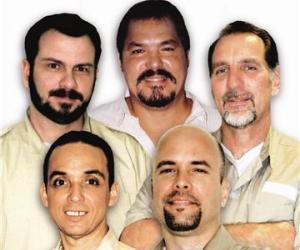 cinco-heroes