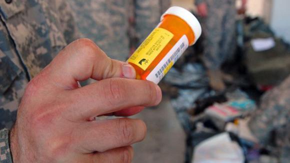 Drogas-Ejército-de-Estados-Unidos