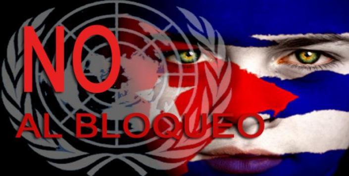 bloqueo-onu-bandera