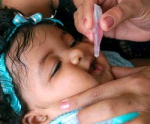 cuba-vacunacion-polio