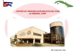 centro-inmunologia-molecular