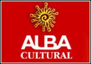 alba_cultural