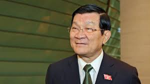 presidente-vietnam